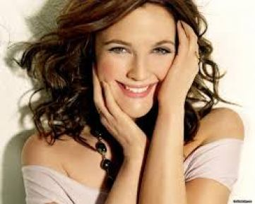 Drew Barrymore Drew Blythe Barrymore Is An American Actress Author