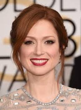 Ellie Kemper Elizabeth Claire Kemper Is An American Actress And