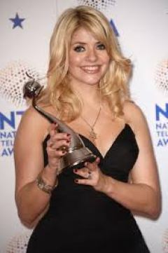 Holly Willoughby Holly Marie Willoughby is An English TV Person Model Age Biography Body Measurements Career Profile Shoe Size Height Weight Net Worth Bra