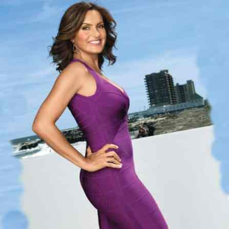Mariska Magdolna Hargitay is An American Actress Body Measurements Bra Size Height Weight Net Worth Career Profile Relationship Favorite Things
