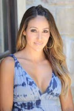 Melissa Ann Gorga is An American Reality TV Personality Author Singer Designer Weight Height Net Worth Relationships Bra Size Career Profile