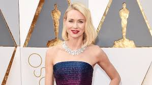Naomi Ellen Watts is An English Actress Film Producer Career Profile Favorite Things Relationship Net Worth Body Measurements Bra Shoe Size