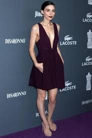 Patricia Rooney Mara is An American Actress Philanthropist Career Profile Favorite Things Relationship Net Worth Body Measurements Bra Shoe Size