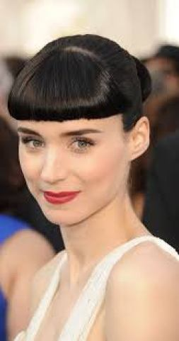 Patricia Rooney Mara is An American Actress Philanthropist Career Profile Favorite Things Relationship Net Worth Body Measurements Bra Shoe Size