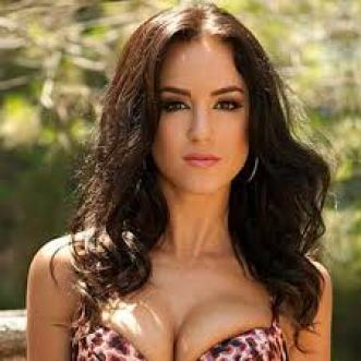 Rosie Jones Is An English Glamour Model Net Worth Height Weight Bra Size Shoe Relationship Career V0910 rosie jones busty glamour model lollipop decor wall print poster ca. rosie jones is an english glamour model
