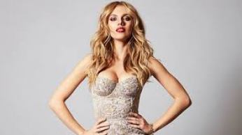 Varvara Alexandrovna Bar Paly is A USSR-Born Israeli-American Model and Actress Body Measurements Height Weight Bra Size Shoe Net Worth Career Profile Relationship