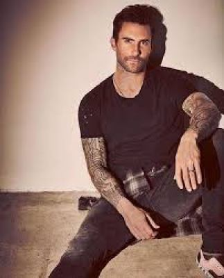 Adam Levine Net Worth Shoe Size Weight Height Relationship Career Profile Favorite Affairs Wiki Things Adam Noah Levine An American Singer Songwriter Multi-instrumentalist Actor Record Producer