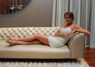 Daniela Hantuchová Net Worth Height Weight Bra Size Shoe Relationship Career Profile Favorite Things A Retired Tennis Player From Slovakia