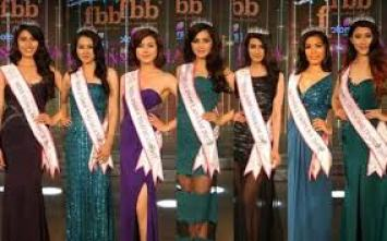 Femina Miss India 2017 Net Worth Height Weight Bra Size Shoe Relationship Career Profile Favorite Things