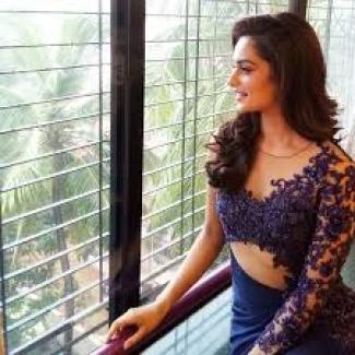 Indian Medical student Manushi Chhillar wins Miss World 2017 Net Worth Height Weight Bra Size Shoe Relationship Career Profile Favorite Things