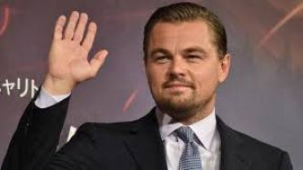 Leonardo DiCaprio Net Worth Height Weight Shoe Relationship Career Profile Favorite Affairs Wiki Things An American Actor Film Producer Environmental Activist