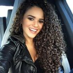 Madison Pettis Net Worth Shoe Bra Size Weight Height Relationship