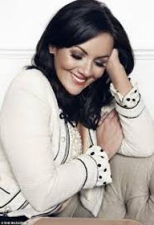 Martine Kimberley Sherri McCutcheon Net Worth Bra Size Shoe Weight Height Relationship Career Profile Favorite Affairs Wiki Things An English Singer Television Personality