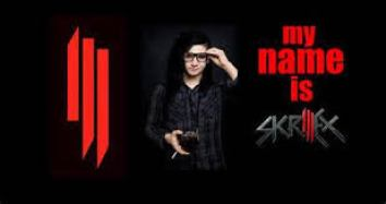 Sonny John Moore Skrillex Net Worth Shoe Bra Size Weight Height Relationship Career Profile Favorite Affairs Wiki Things An American Electronic Dance Music Producer DJ Singer Songwriter Multi-instrumentalist
