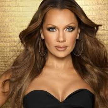 Vanessa Lynn Williams Net Worth Shoe Bra Size Weight Height Relationship Career Profile Favorite Affairs Wiki Things An American Actress Singer Fashion Designer