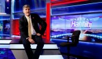Sean Hannity Wife Divorce Net Worth Salary House Biography Family