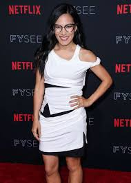 Ali Wong Biography Wiki Personal Information Family Tree Siblings Net Worth Career Profile