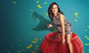 Ali Wong Weight Height Eye Color Body Measurements Shoe Size Hair
