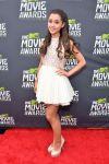 Ariana Grande Ariana Grande-Butera Eye Color Body Measurements