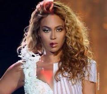 Beyoncé Giselle Knowles-Carter Favorite Animal Favorite Drink Food Movie Song Show