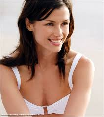 Bridget Moynahan Biography Wiki Personal Information Family Tree