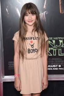 Malina Weissman Family Tree Age, Parents, Mother, Sister, Biography