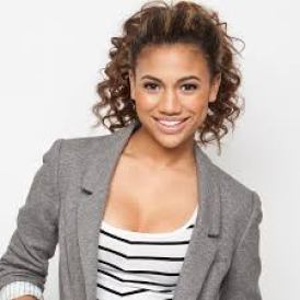 Paige Hurd Paige Audrey Marie Hurd Favorite Things Place and Favorite Brand Animal Favorite Drink Food Movie Show Song