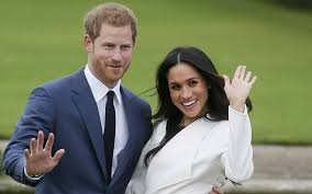 Prince Harry Biography Wiki Personal Information Family Tree Siblings