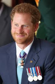 Prince Harry Eye Color Body Measurements Weight Height Shoe Size Hair Color Chest Size