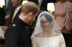 Prince Harry Favorite Brand Favorite Things Food Movie Show Song