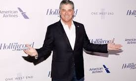 Sean Hannity Age, Bio, Married, Wiki, Measurements, Husband, Education
