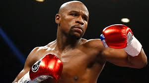 Floyd Mayweather Favorite Brand Favorite Things Favorite Drink Food Movie Show Song Place and Animal