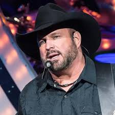 Garth Brooks Biography Wiki Personal Information Family Tree Siblings