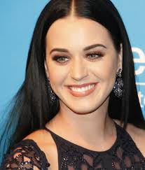 Katy Perry Weight Height Eye Color Body Measurements Shoe Size Hair
