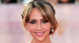 Samia Ghadie Family Tree Biography Wiki Personal Information Siblings Net Worth Career Profile