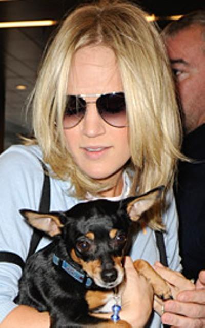 Carrie Underwood No Makeup Photos