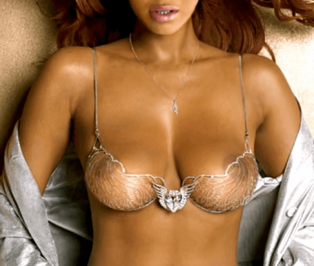 Beyonce Celebrity Leaked Nude Pictures Hacked Phone Images