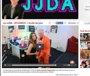 JJDA11