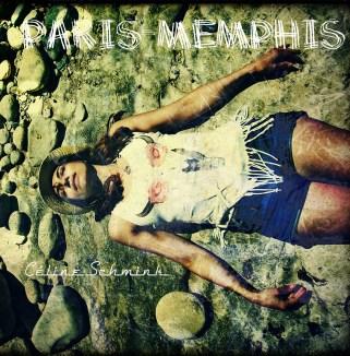 """Nouvel album : """"Paris-Memphis"""""""