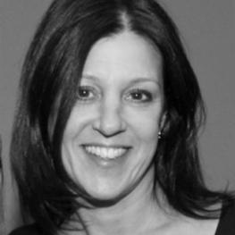 Judy Neher