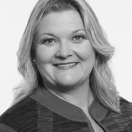 Tamara Runyon