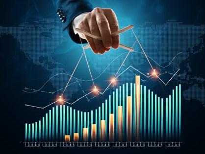 Quais os 15 principais indicadores financeiros, como definir e analisar?