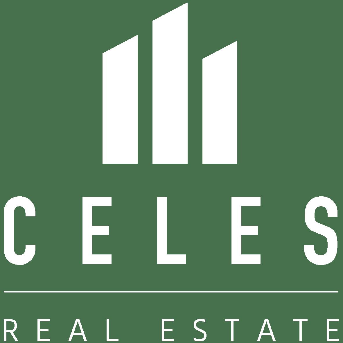 Celes | Real Estate