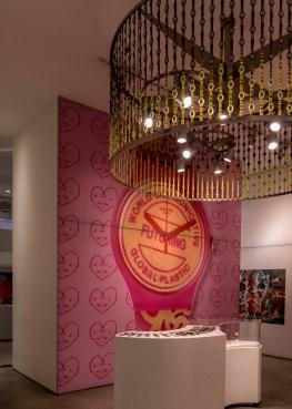 Swatch museum