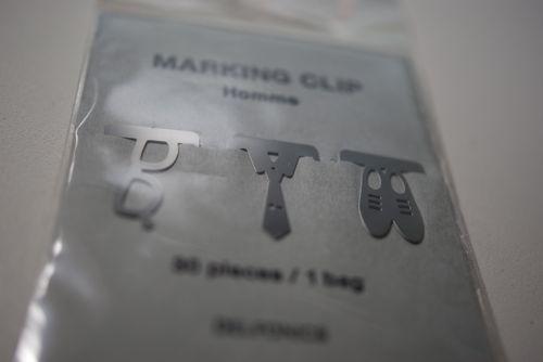 bookmark3.jpg