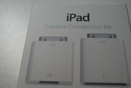 camerakit3.jpg