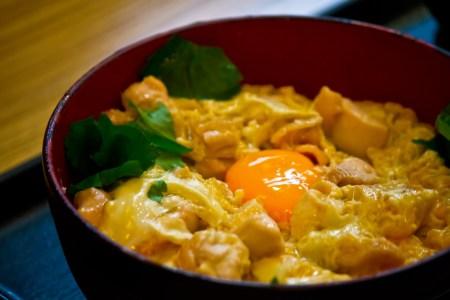 「伝説のすた丼屋」とか「東京チカラめし」とか