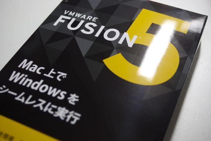 fusion2.jpg