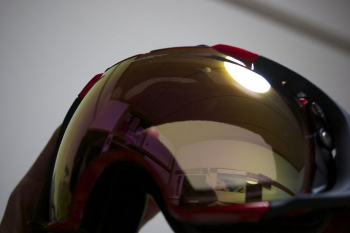 goggle3.jpg