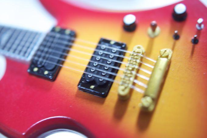 guitar3.jpg